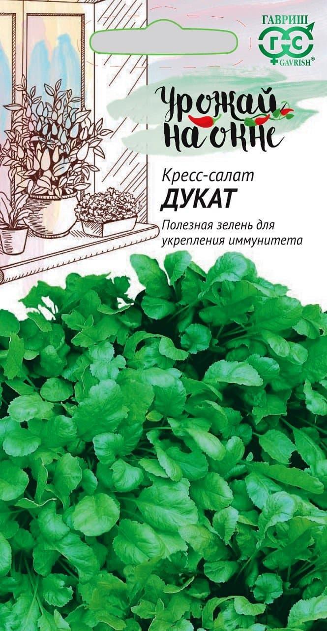 семена базилика купить в москве